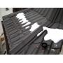 Защита водостока, ливневой, фасада, крыши, труб от замерзания и наледи. Система снеготаяния   Набережные Челны