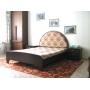 1-комнатная квартира на Толстого 14 посуточно   Улан-Удэ