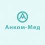 ООО «Анком-Мед» - медицинские перчатки   Москва