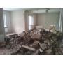 Демонтаж. Реконструкция помещения   Севастополь