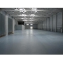 промышленные полы бетонные полы   Смоленск