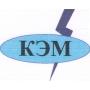 Комплектация электротехническими материалами и оборудованием   Воронеж