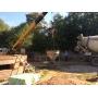 Строительство домов под ключ   Смоленск