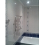 Ремонт ванных комнат   Курск
