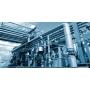 Монтаж трубопроводов и технологического оборудования   Москва