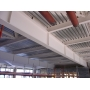 Обработка огнезащитными составами материалов, изделий и конструкций   Курск