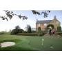 Строительство полей для гольфа и площадок для мини-гольфа   Москва