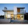Стильный Европейский дизайн для вашего дома   Симферополь