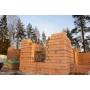 Строительные работы   Белгород