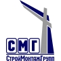 Поиск подрядных организаций и бригад на выполнение работ по капитальному ремонту МКД г. Москвы   Москва