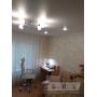 Предлагаем услуги по ремонту квартир   Москва