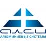Проектирование, изготовление, монтаж и обслуживание алюминиевых светопрозрачных конструкций   Ханты-Мансийск