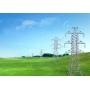 Семинар «Технологическое присоединение мощностей к электрическим сетям»   Санкт-Петербург