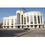 Строительство торговых центров   Астрахань