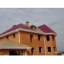 строительство домов. коттеджей   Оренбург
