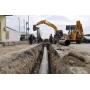 Водопровод,канализация   Оренбург