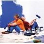 Отделочные работы, ремонт квартир, офисов в Астрахани   Астрахань