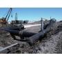 Строительство трубопроводов   Набережные Челны