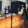 Съемка и производство рекламных видеороликов для вашего бизнеса   Казахстан