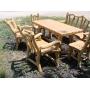 Изготовление садовой мебели   Екатеринбург