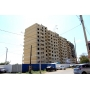 Строительство жилых домов   Астрахань