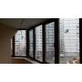 Остекление балконов ,лоджий.Окна REHAU.   Москва