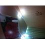 Отделка и ремонт квартир, домов, помещений под ключ (полная или частичная)   Смоленск