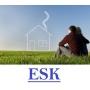 Жилые дома, авторские, многоуровневые, с современными инженерными системами   Казахстан