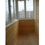 Утепление балкона   Воронеж