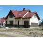 Строительство домов   Самара