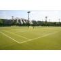 Строительство теннисных кортов   Москва