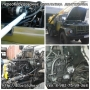 Переоборудование дизельным двигателем Д-245 ЗИЛ-131, Зил-130   Екатеринбург
