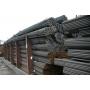Грузоперевозки металла, арматуры, труб, жби и проката.   Новороссийск