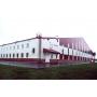 Строительство быстровозводимых ангаров   Челябинск