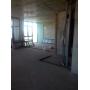 Снос кирпичных, блочных, бетонных стен   Краснодар