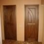 Установка дверей, проемы, откосы   Владивосток