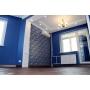 Качественный ремонт квартир и офисов по разумным ценам   Самара