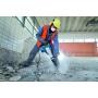 Демонтаж и подготовка квартиры к ремонту, а так же частичный ремонт и под ключ   Москва