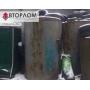 Металлолом - Прием металлолома, Вывоз металлолома, Демонтаж ЧЕРМЕТА, Круглосуточно.   Москва