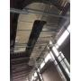 Проектирование, поставка, монтаж, пуско-наладка климатического оборудования   Москва