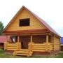 Строительство деревянных домов   Нижний Тагил