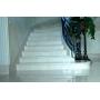 Лестницы и ступени из мрамора и гранита   Владимир