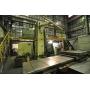 Горизонтально-расточная обработка металла   Челябинск