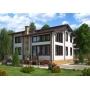 строим кирпичные, монолитные и дома из блоков   Сочи