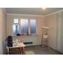 ремонты в домах и квартирах   Оренбург