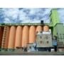 Услуги по ремонту и окраске фасадов   Новосибирск