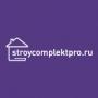 Монтаж электрики, сантехники и отопления   Москва