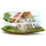 Строительство домов, бань, помещений хозяйственного назначения   Тверь