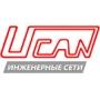 Системы вентиляции и кондиционирования (инженерные сети)   Москва