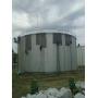 Антикоррозионная и химическая защита строительных конструкций и оборудования   Волгоград